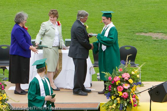 3667_VHS_Graduation_2011_061111
