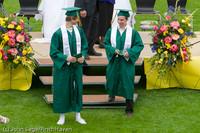 3670 VHS Graduation 2011 061111