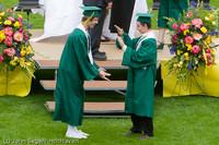 3672 VHS Graduation 2011 061111