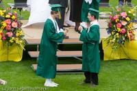 3674 VHS Graduation 2011 061111