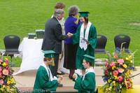 3675 VHS Graduation 2011 061111
