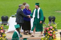 3678 VHS Graduation 2011 061111