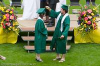 3680 VHS Graduation 2011 061111