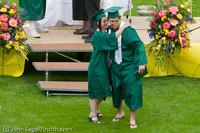 3683 VHS Graduation 2011 061111