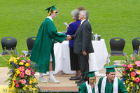 3684 VHS Graduation 2011 061111