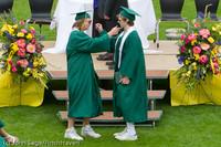 3686 VHS Graduation 2011 061111
