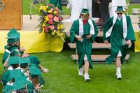 3688 VHS Graduation 2011 061111