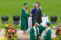 3694 VHS Graduation 2011 061111