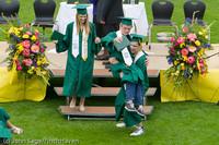 3697 VHS Graduation 2011 061111