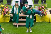 3698 VHS Graduation 2011 061111