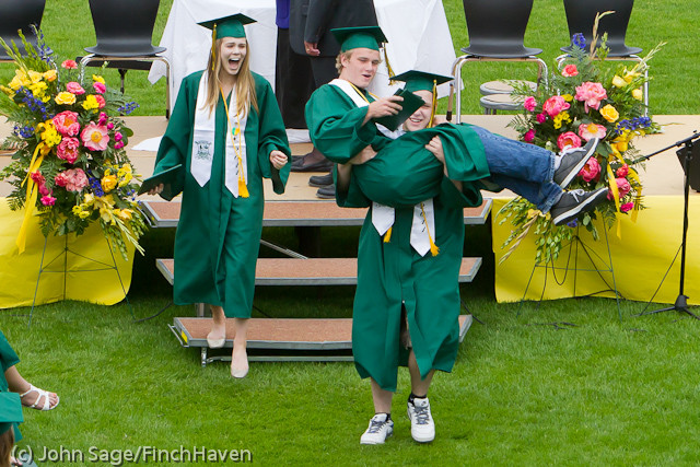 3698_VHS_Graduation_2011_061111