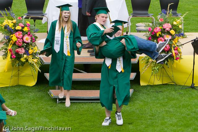 3698_VHS_Graduation_2011_061111