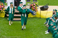 3699 VHS Graduation 2011 061111