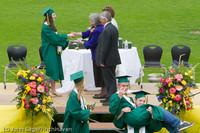 3700 VHS Graduation 2011 061111