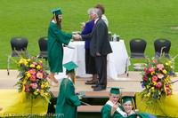 3702 VHS Graduation 2011 061111