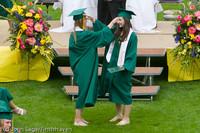 3706 VHS Graduation 2011 061111