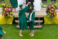 3707 VHS Graduation 2011 061111