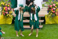 3708 VHS Graduation 2011 061111
