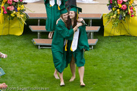 3712 VHS Graduation 2011 061111
