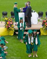 3713 VHS Graduation 2011 061111