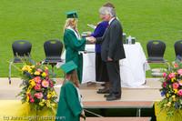 3714 VHS Graduation 2011 061111
