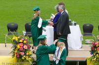 3717 VHS Graduation 2011 061111