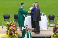 3724 VHS Graduation 2011 061111