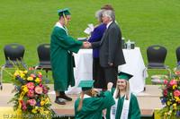 3726 VHS Graduation 2011 061111