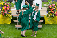 3727 VHS Graduation 2011 061111