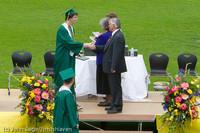 3730 VHS Graduation 2011 061111