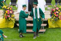 3732 VHS Graduation 2011 061111