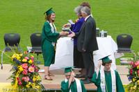 3734 VHS Graduation 2011 061111