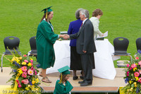 3737 VHS Graduation 2011 061111