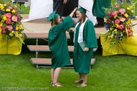 3740 VHS Graduation 2011 061111