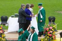 3741 VHS Graduation 2011 061111
