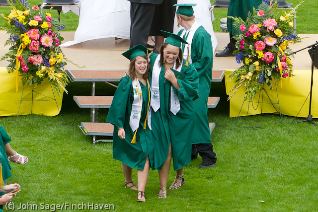 3746_VHS_Graduation_2011_061111