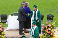 3748 VHS Graduation 2011 061111