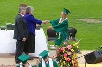 3751 VHS Graduation 2011 061111