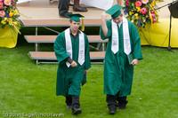 3752 VHS Graduation 2011 061111