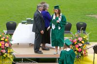3759 VHS Graduation 2011 061111