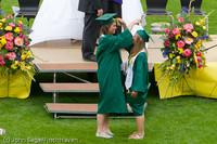 3762 VHS Graduation 2011 061111