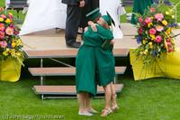 3763 VHS Graduation 2011 061111