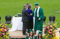 3771 VHS Graduation 2011 061111