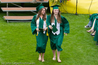 3772 VHS Graduation 2011 061111