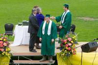3773 VHS Graduation 2011 061111
