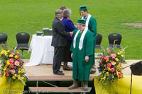 3775 VHS Graduation 2011 061111