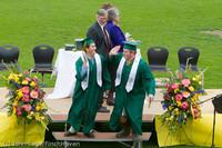 3777 VHS Graduation 2011 061111