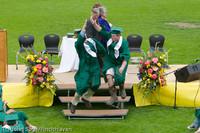 3778 VHS Graduation 2011 061111