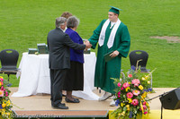 3781 VHS Graduation 2011 061111