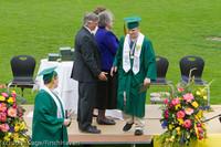 3784 VHS Graduation 2011 061111